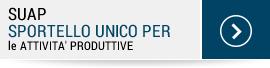 SUAP - Sportello Unico per le Attivit� Produttive
