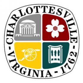 Logo Charlottesville