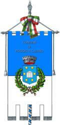 Gonfalone