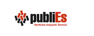 PubliEs