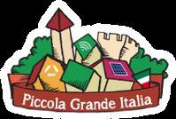 Piccola Grande Italia