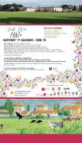La Fattoria di Lorenzo il Magnifico - Toscana Fuor