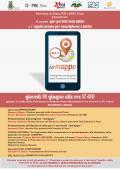 Progetto geo-portale interattivo