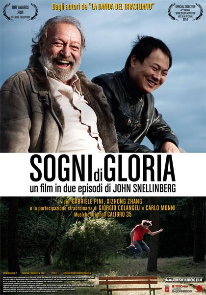 Sogni di Gloria