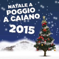 Natale a Poggio 2015