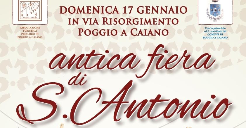 Fiera Sant\'Antonio