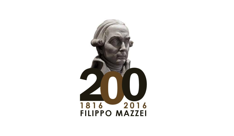 Bicentenario della morte di Filippo Mazzei