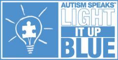 Giornata mondiale della consapevolezza dell\'autism