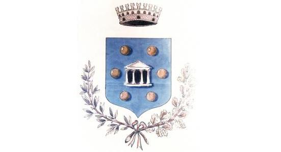 Logo Comune - icona