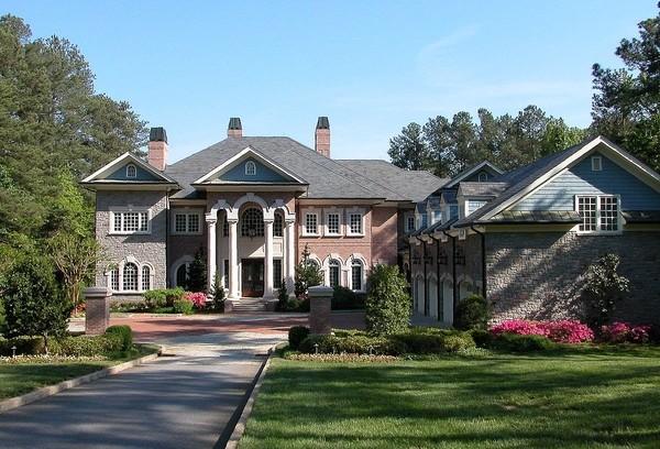 Charlottesville (Virginia, Usa)