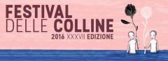 festival delle collline