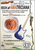 rockallamatriciana
