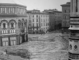 alluvione1966