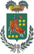 Stemma Provincia di Prato