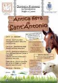 Fiera di Sant\'Antonio 2017