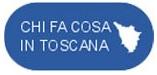 Chi fa cosa in Toscana