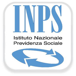 inps2