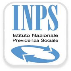 inps2