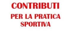 contributi