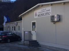 Acquasanta Terme