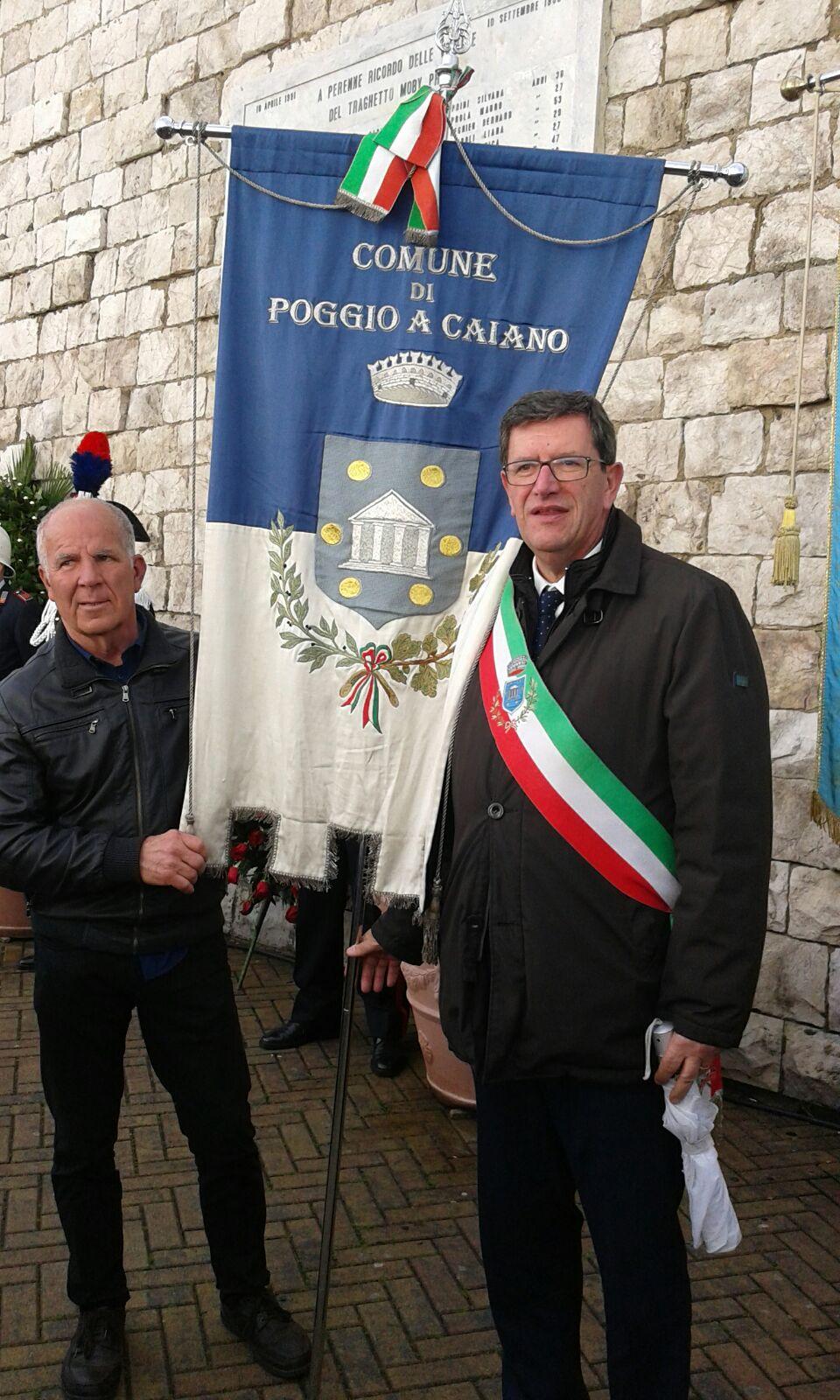 commemorazione Livorno