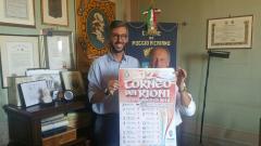 Rioni 2018