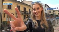 Vittoria Guazzini