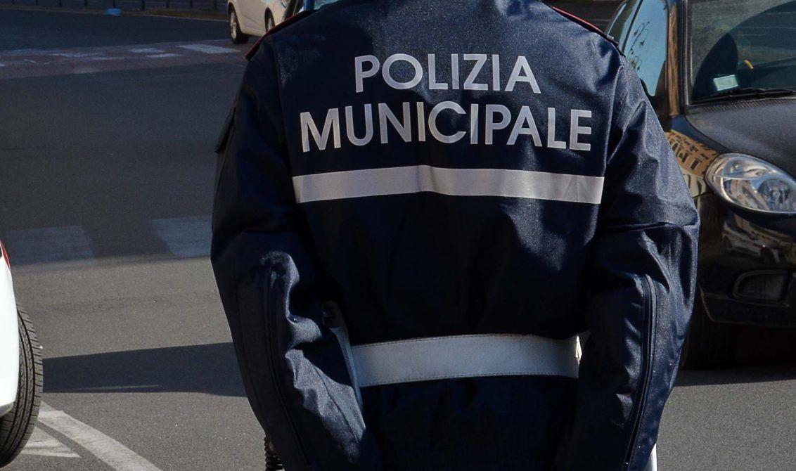 Municipale generica