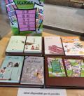 libri in lingua