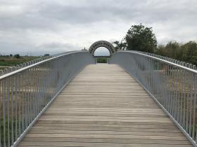 Ponte Manetti