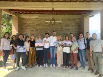 comitato Ponte Manetti