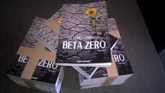 beta zero