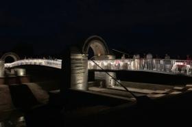 Ponte Manetti cena