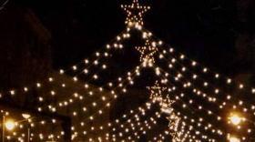 luminarie