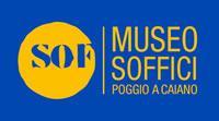 Logo museo Soffici