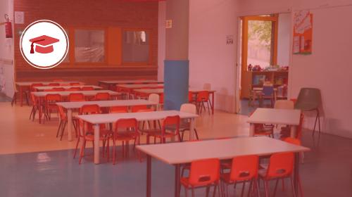 Scuola e servizi educativi
