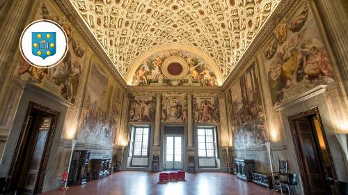 Villa_interno
