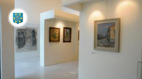 museo soffici