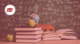 Scuola libri