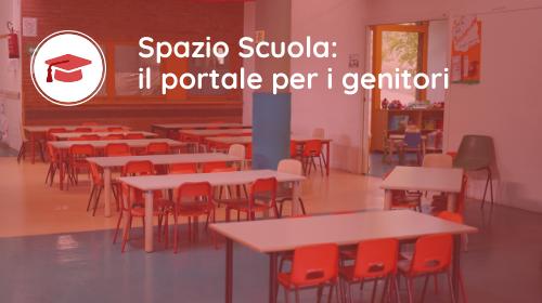 1 Spazio Scuola