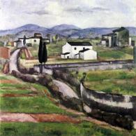 Il Concone,1922