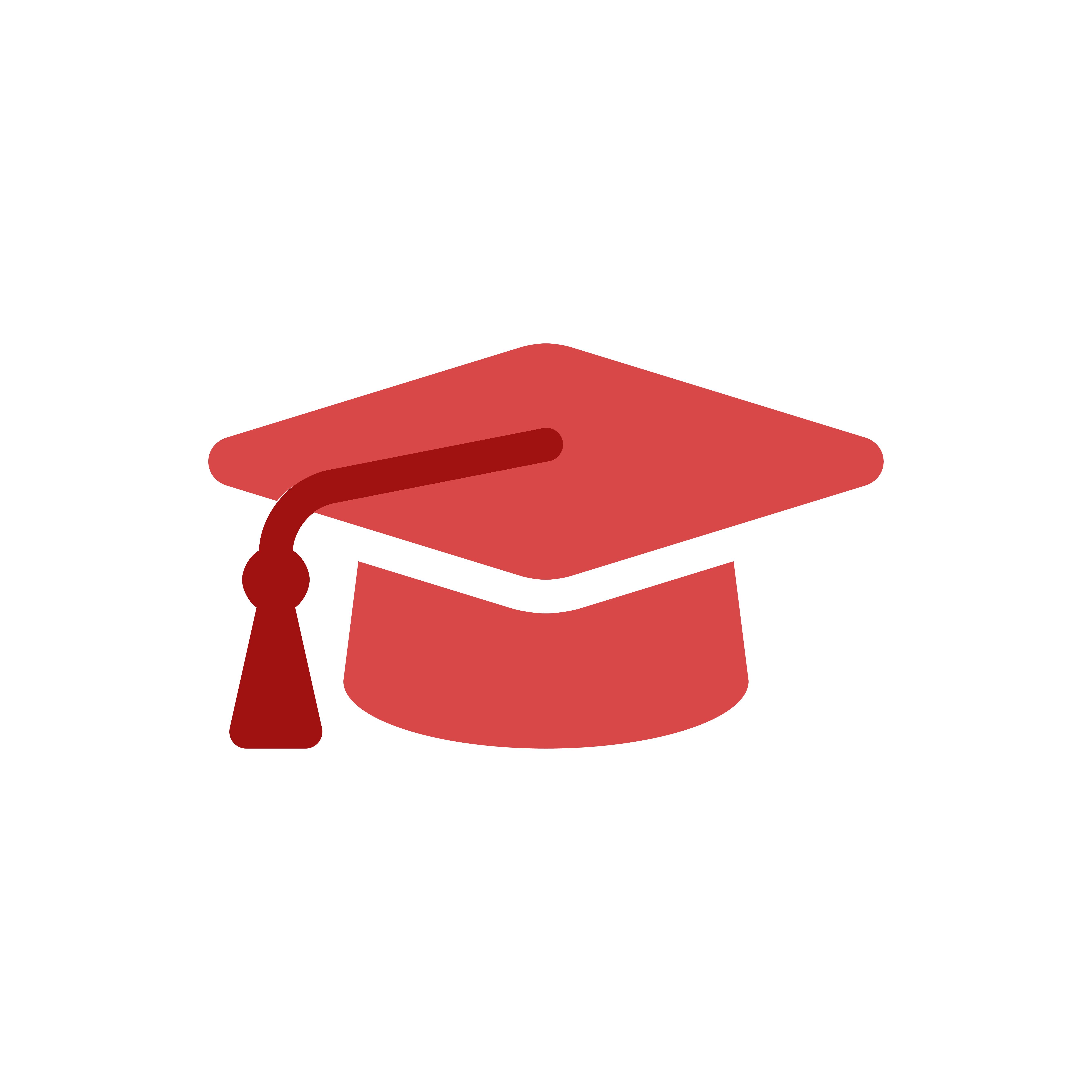 Servizi educativi privati autorizzati e accreditati