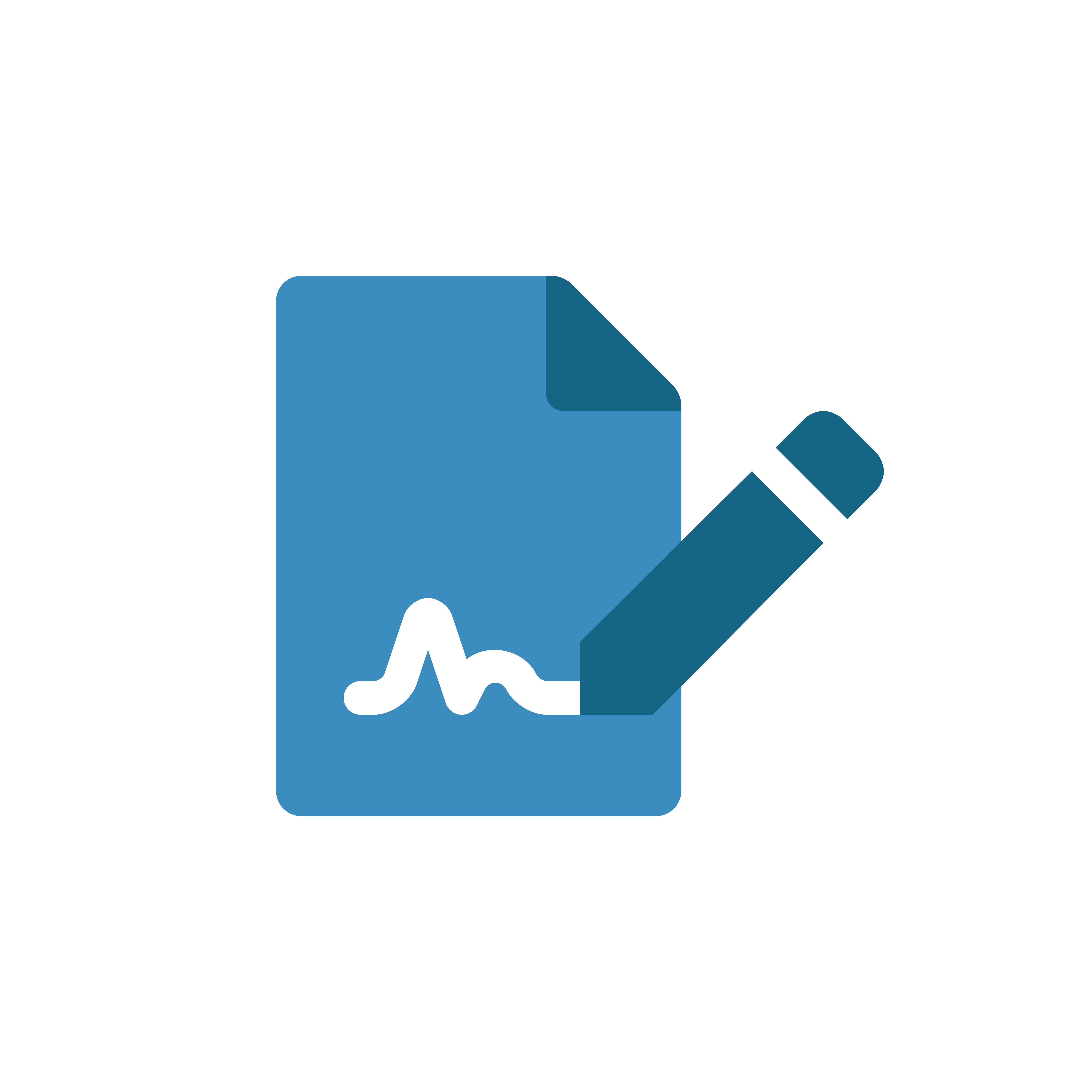 Inviare documenti al protocollo tramite il sistema APACI