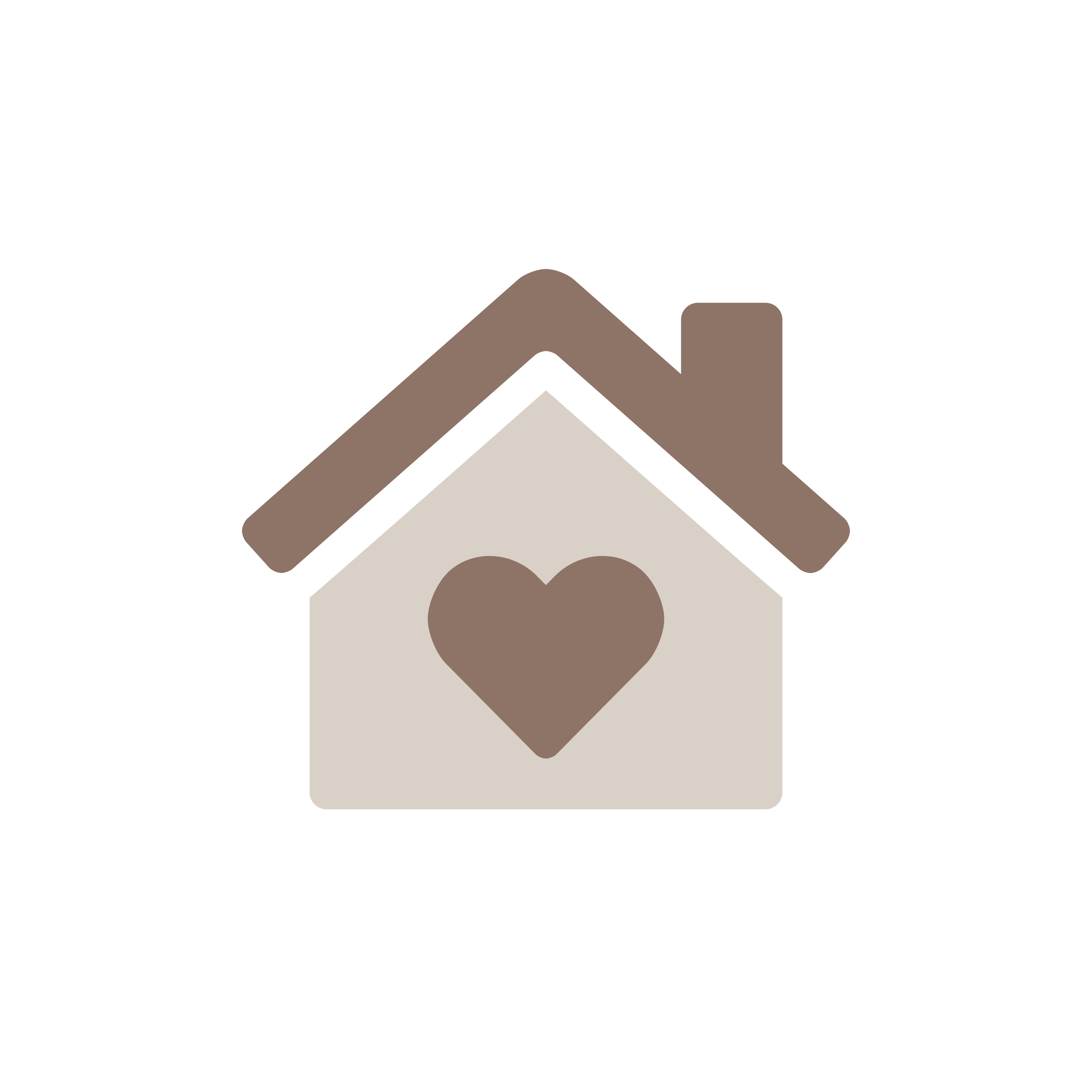 Contributi per l'affitto e per l'emergenza alloggiativa