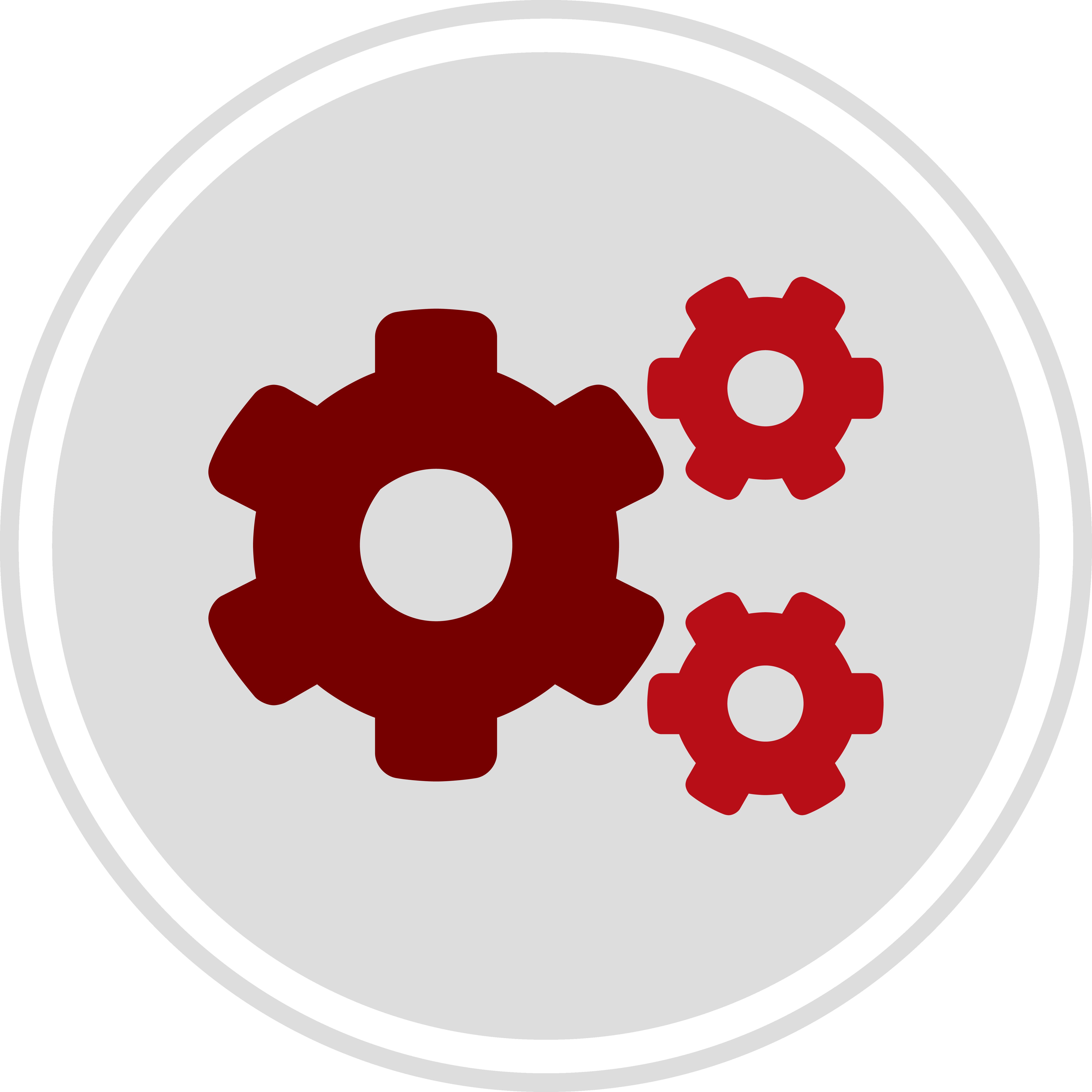 SUAP - Informazioni generali e costi