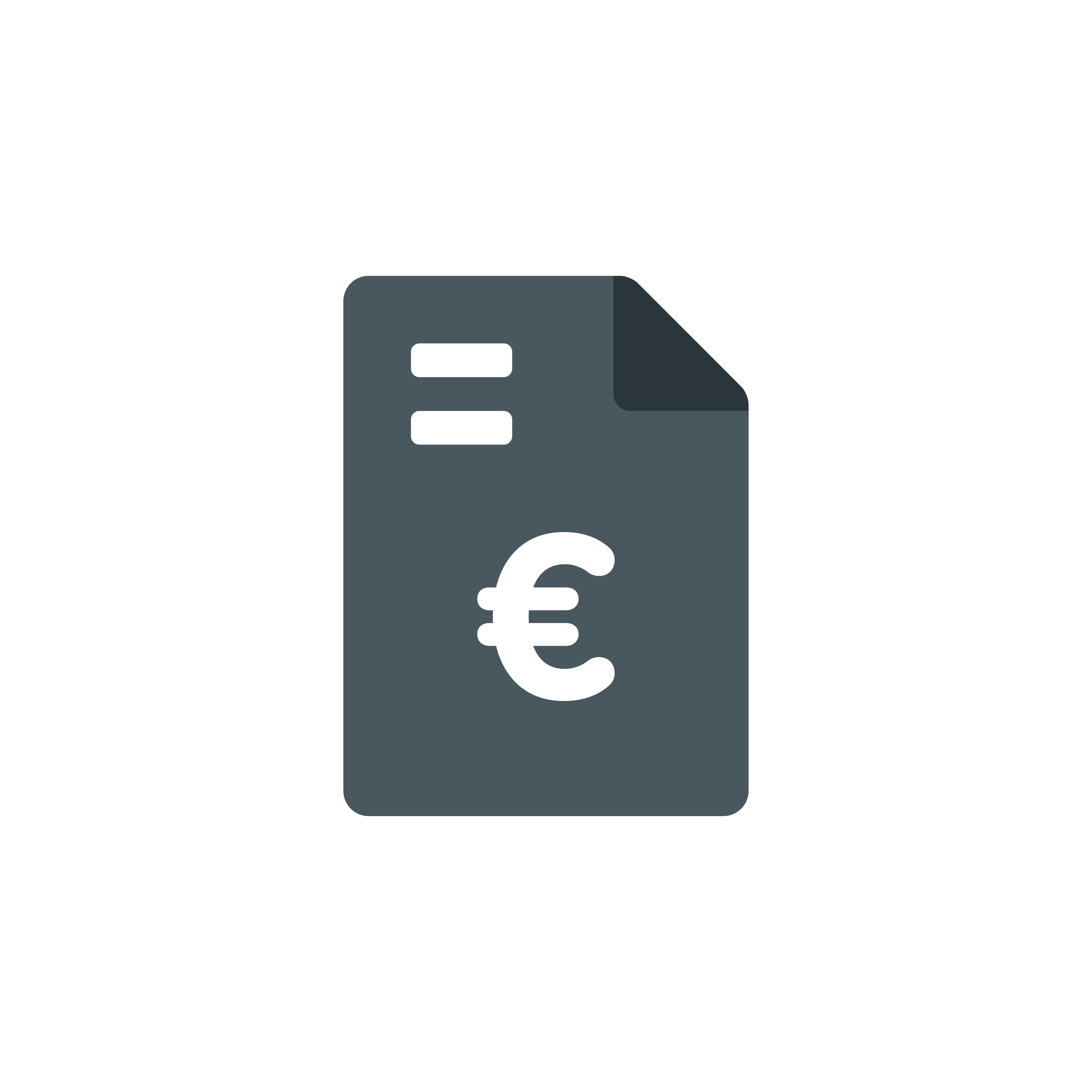 Rimborsi dei tributi ICI - IMU - TASI - TARI (Tassa Rifiuti) - TOSAP - Imposta Pubblicità