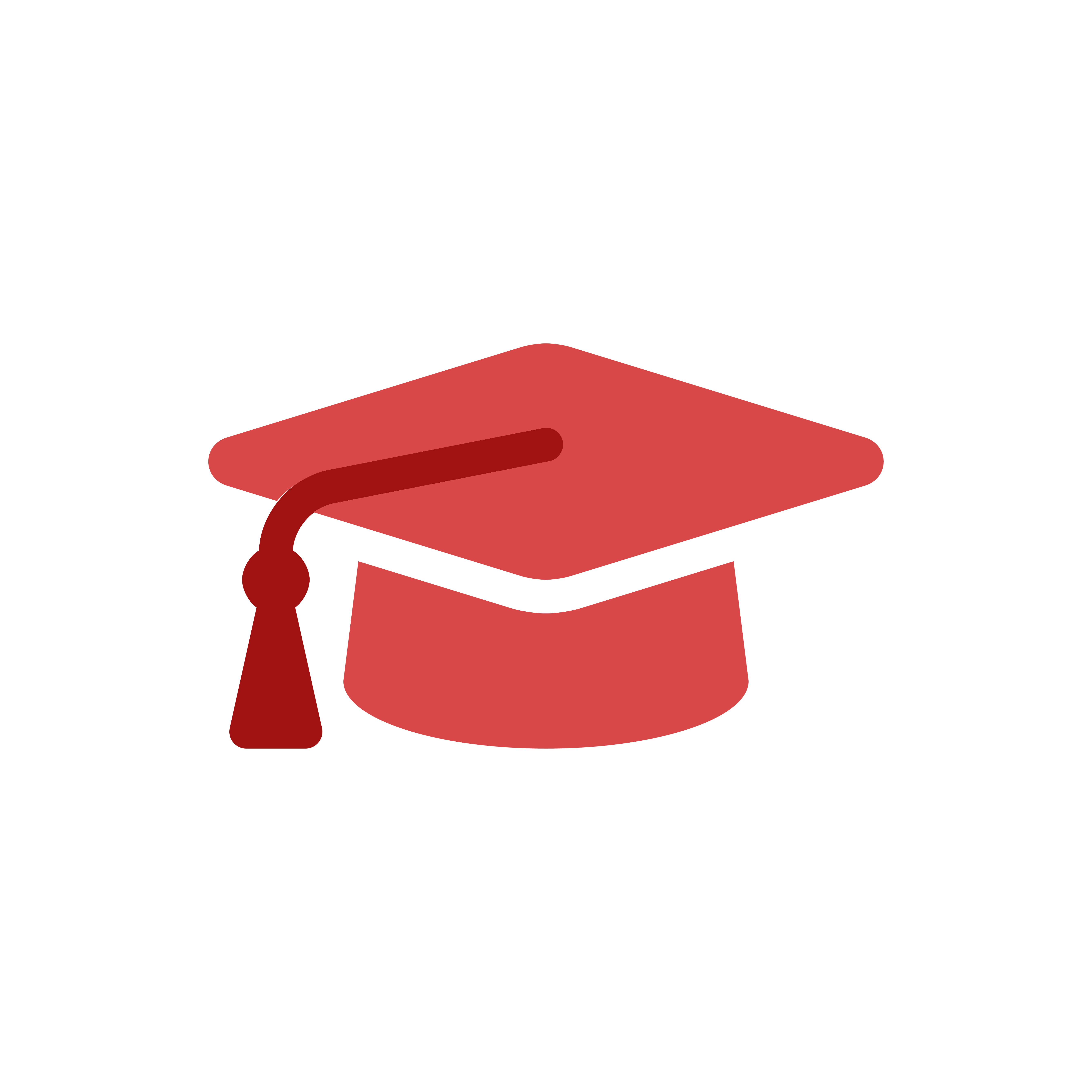 Contributi economici per il trasporto scolastico per studenti residenti frequentanti la scuola secondaria di I grado e il primo biennio delle scuole superiori