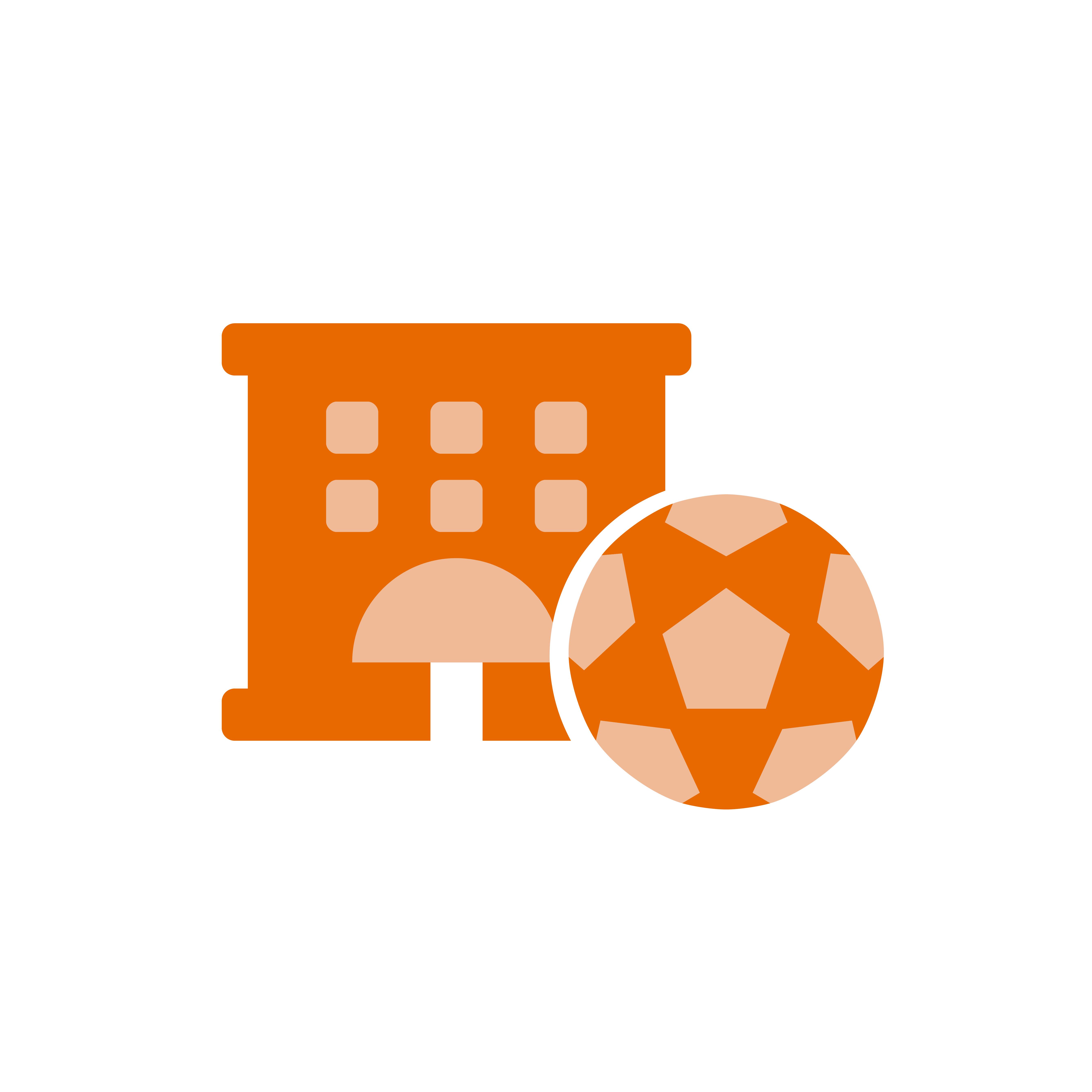 Orari Impianti Sportivi Poggio a Caiano anno 2020-21
