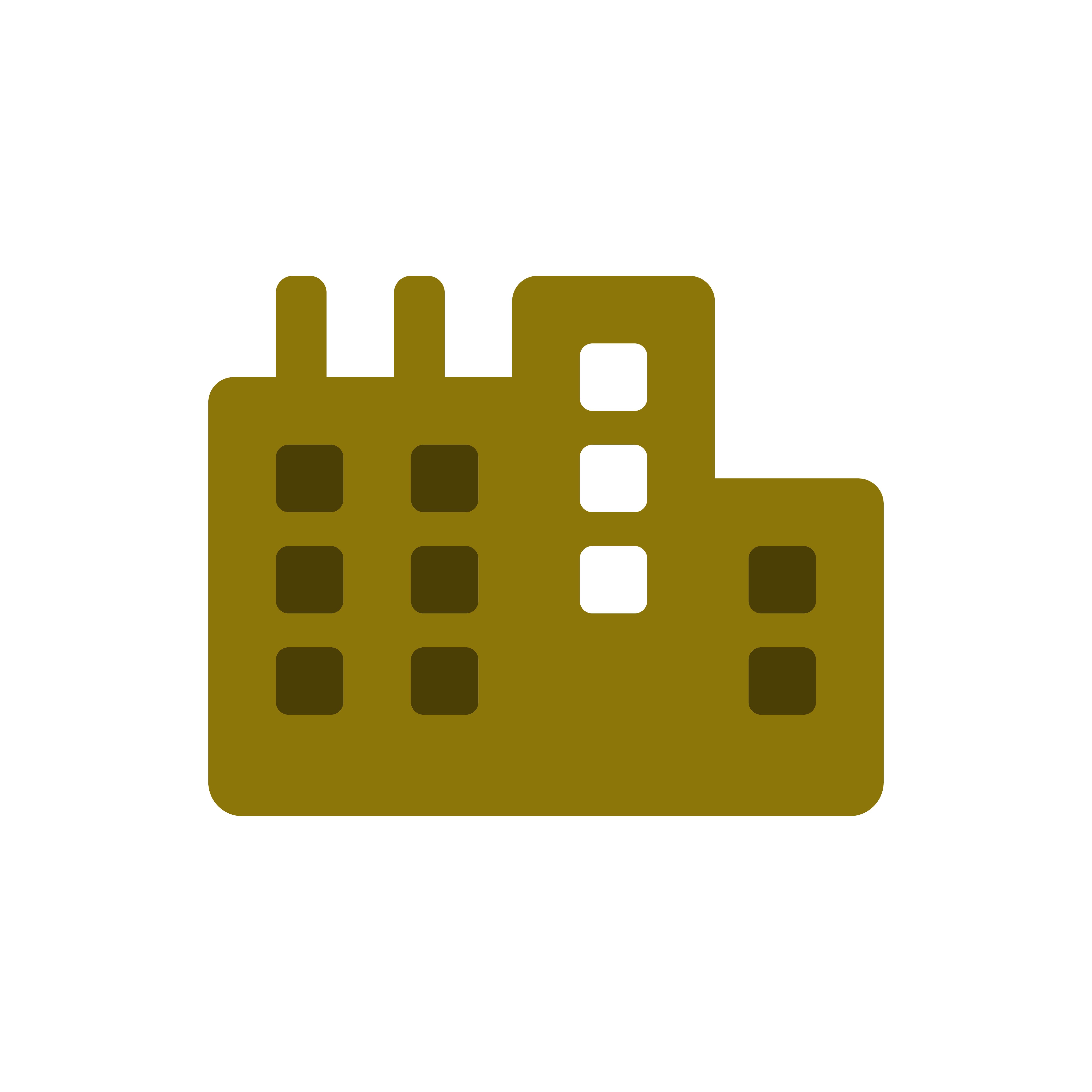 Richiesta attribuzione/variazione numeri civici